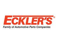 Ecklers