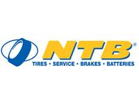 NTB (Special Order)