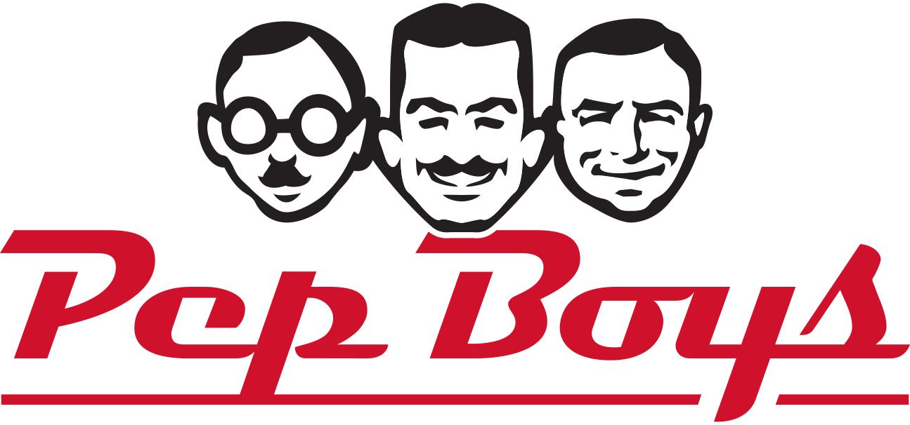 Pep Boys Auto
