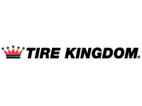 Tire Kingdom (Special Order)