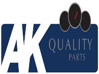 AK Quality Parts