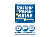 Docteur du Para-Brise