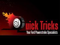 Quick Tricks