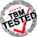 TMB Tested