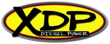 Xtreme Diesel Power